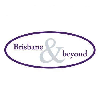 Brisbane beyond