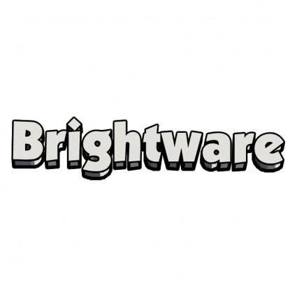 Brightware