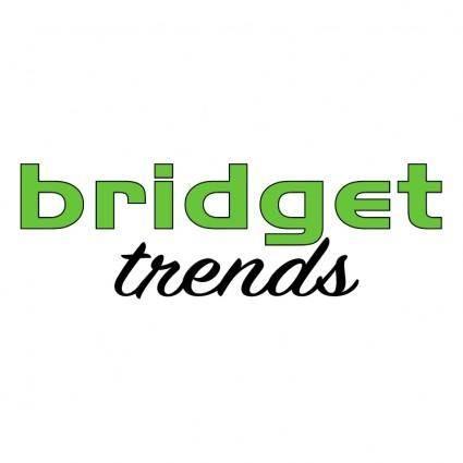 Bridget trends
