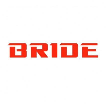 free vector Bride