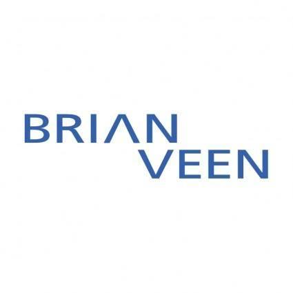 Brian veen