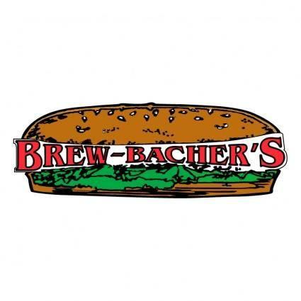 Brew bachers