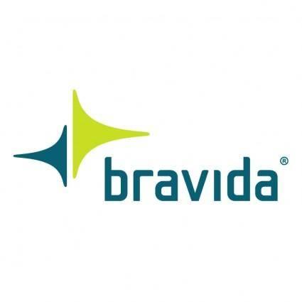 free vector Bravida