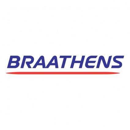 Braathens