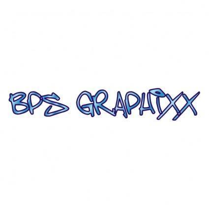 Bps graphixx