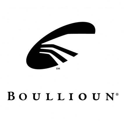 free vector Boullioun aviation services