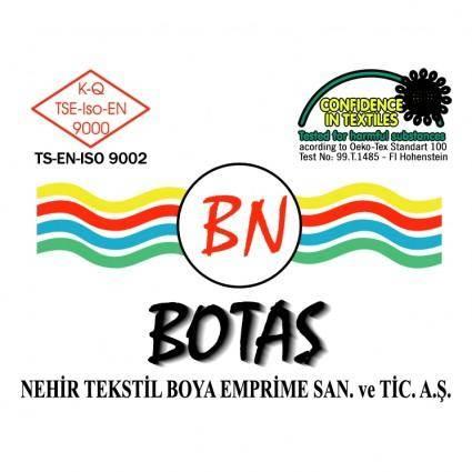 free vector Botas nehir tekstil