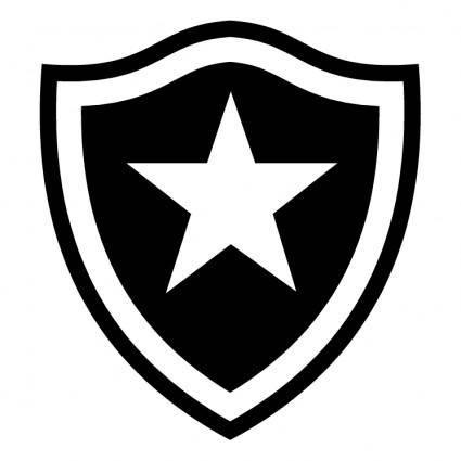 Botafogo futebol clube de laguna sc 0