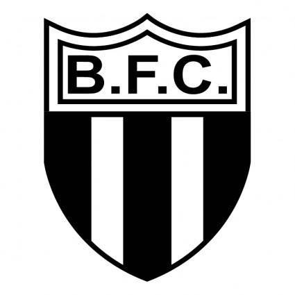 Botafogo fc cordinha cantanhede