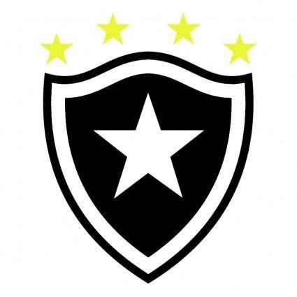 Botafogo esporte clube de florianopolis sc