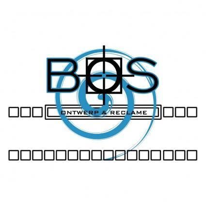 free vector Bos ontwerp en reclame 0