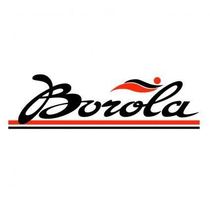 Borola