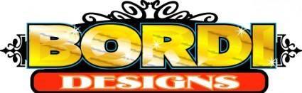 Bordi designs 1
