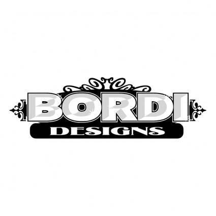Bordi designs 0