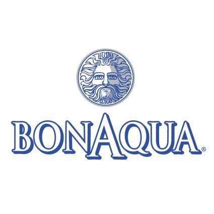 Bonaqua 3