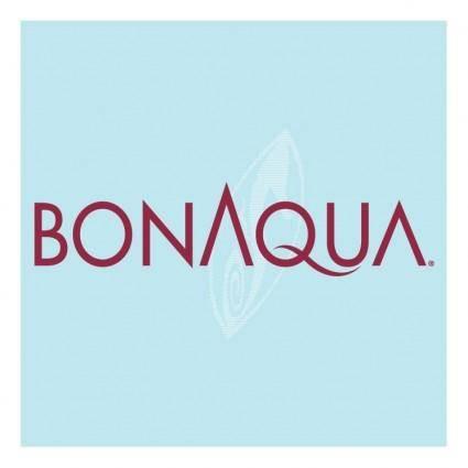 Bonaqua 2