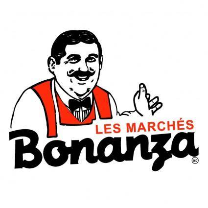 Bonanza 0
