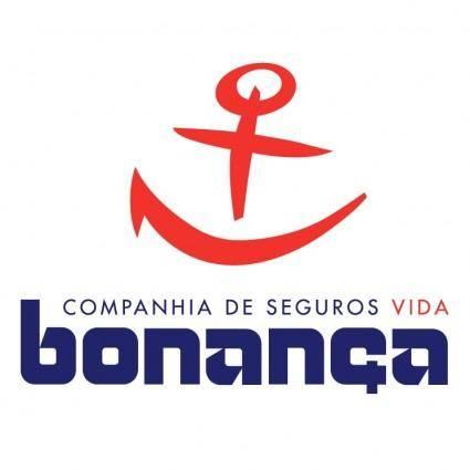 Bonanca