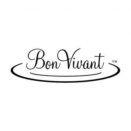 Bon vivant 2