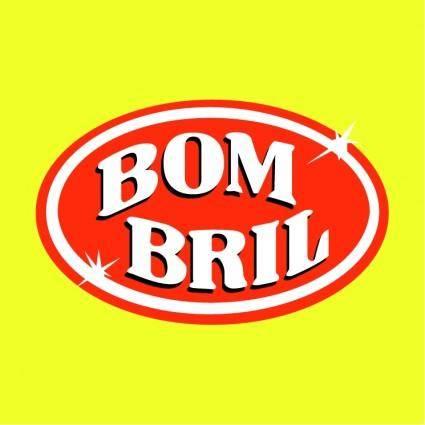 free vector Bom bril