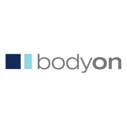 Bodyon