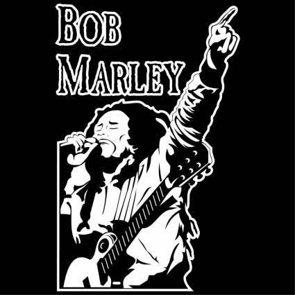 Bob marley 0