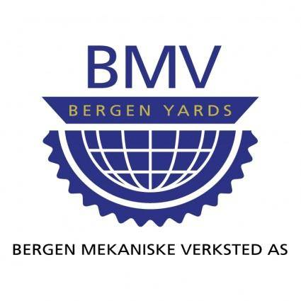 free vector Bmv