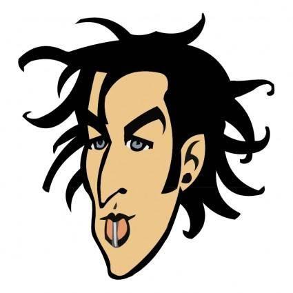 Blink 182 4