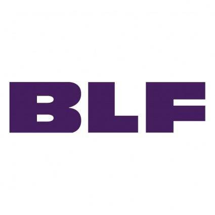 free vector Blf