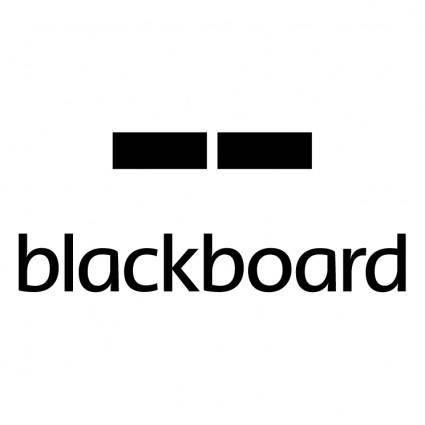 Blackboard 0