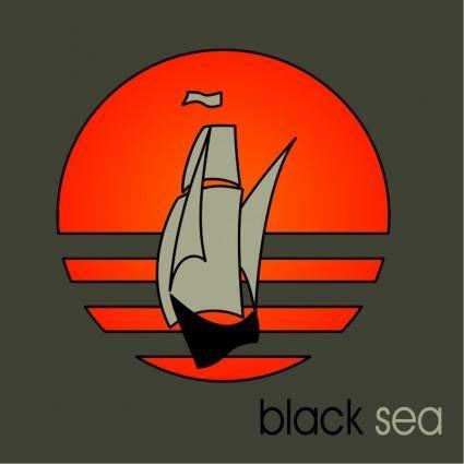 Black sea 0