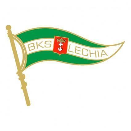 Bks lechia gdansk