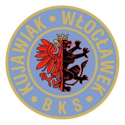 free vector Bks kujawiak woclawek