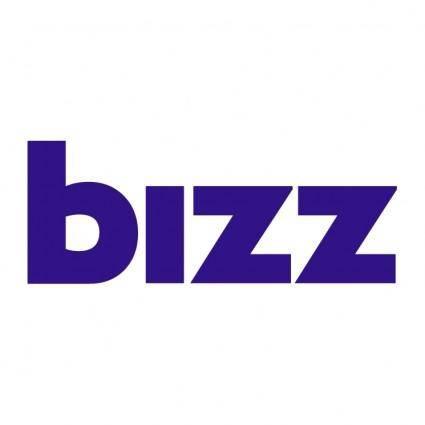 free vector Bizz