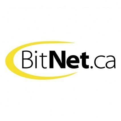 Bitnetca