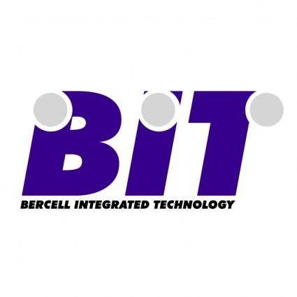 Bit 0