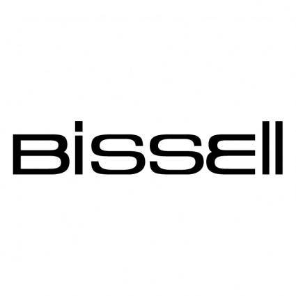 Bissell 0