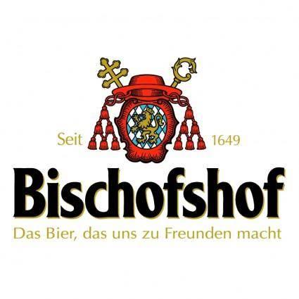 free vector Bischofshof