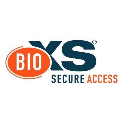 free vector Bioxs