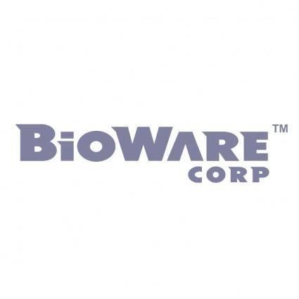 free vector Bioware