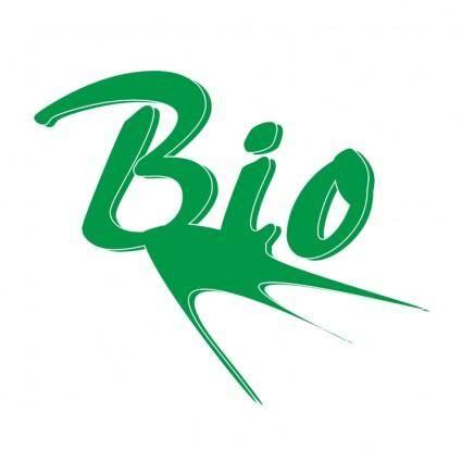 free vector Bio 3