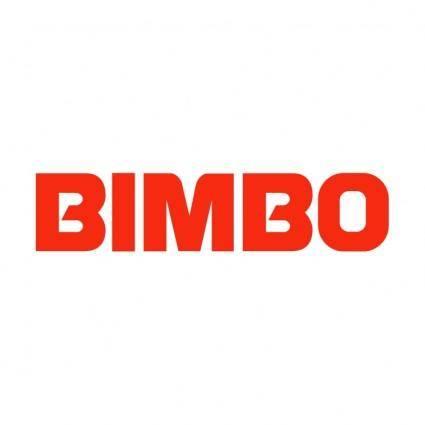 Bimbo 0