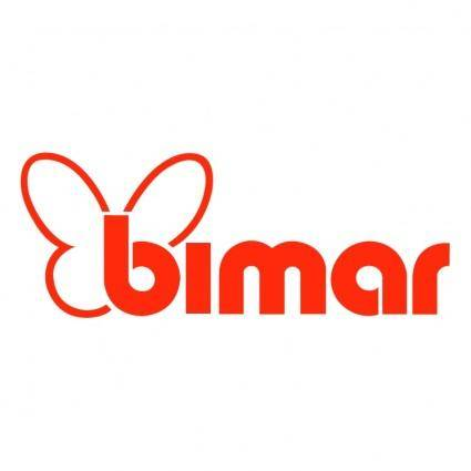 free vector Bimar