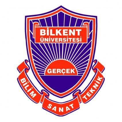 Bilkent universitesi
