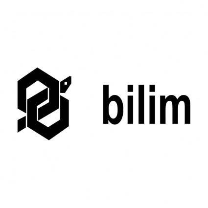 free vector Bilim