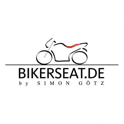Bikerseat