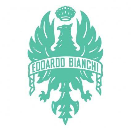 free vector Bianchi 0