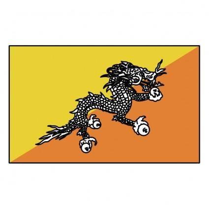 Bhutan 0