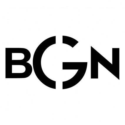 Bgn 0