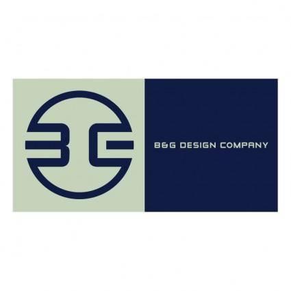 Bg design company
